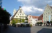 Altes Rathaus Weiden 002.jpg