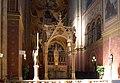 Altlerchenfelder Pfarrkirche - Hochaltar 02.jpg