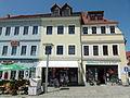 Altmarkt 3-4 Bischofswerda.JPG