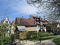 Altstadt Durlach - panoramio (5).jpg
