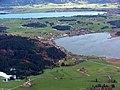 Am Hopfensee - panoramio.jpg