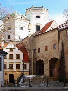 Wasserturme Augsburg Wikipedia