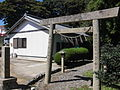 Ama Kazukime Shrine 02.jpg