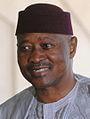 Amadou Toure cropped.jpg