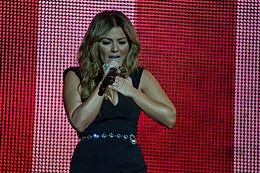 Amaia Montero - Rock in Rio Madrid 2012 - 11.jpg