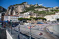 Amalfi - 7462.jpg