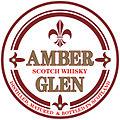 Amber Glen Cask Logo.jpg