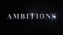 Ambitions TV title card.png