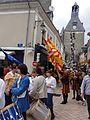 Amboise (Indre-et-Loire) Avanti la Musica 2012 (05).jpg