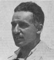 Ambrogio Colombo.png