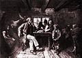 Ambulerande skola 1859.jpg