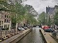 Amdsterdam Canal.jpg