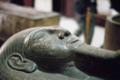 Amenhotephuy.png