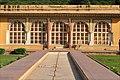 Amer Fort Entrance , Jaipur.JPG