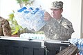 America's Army Reserve Soldiers provide relief support after Hurricane Irma 170914-A-IH863-316.jpg