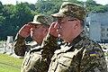 America Days in Lviv (Ukraine) «Дні Америки» у Львові (27345928755).jpg