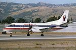 American Eagle Saab 340B Silagi-1.jpg