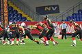 American Football EM 2014 - DEU-FIN -182.JPG