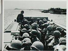5th Marine Regiment Wikipedia
