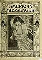 American messenger (7619) (14779395814).jpg