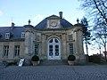 Amiens, Palais épiscopal.JPG