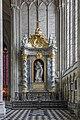 Amiens France Cathédrale-Notre-Dame-d-Amiens-15.jpg
