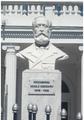 Amiral Vasile Urseanu.png
