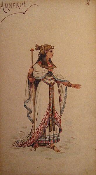 File:Amneris (1872).jpg