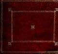 Amorum emblemata, figuris aeneis incisa (IA amorumemblemataf00veen).pdf