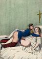 Amours, galanteries, intrigues, ruses et crimes des capucins et des religieuses, 1788, T1-05.png