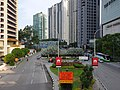 Ampang Park SSP Line (46081249911).jpg