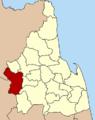 Amphoe 8011.png