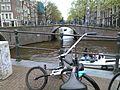 Amsterdam-Centrum, 20150425a.jpg