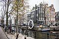 Amsterdam (15873132077).jpg