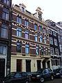 Amsterdam - Gravenhekje 4.jpg