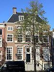 Амстердам - Oudezijds Voorburgwal 316.jpg