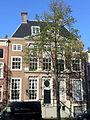 Amsterdam - Oudezijds Voorburgwal 316.jpg