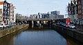 Amsterdam - islands (3415266455).jpg