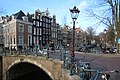 Amsterdam 4000 09.jpg