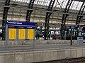 Amsterdam Central Station in 2019.04.jpg