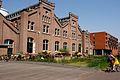 Amsterdam GWL 45 (8337862994).jpg