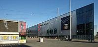 Amsterdam Heineken Music Hall 001.JPG