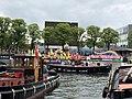 Amsterdam Pride Canal Parade 2019 041.jpg