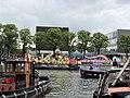 Amsterdam Pride Canal Parade 2019 043.jpg