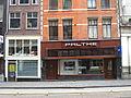 Amsterdamwalk.jpg