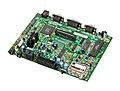Amstrad-GX4000-Motherboard-BR.jpg