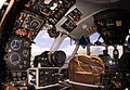An-24RT.Cockpit.Left. (4678062044).jpg