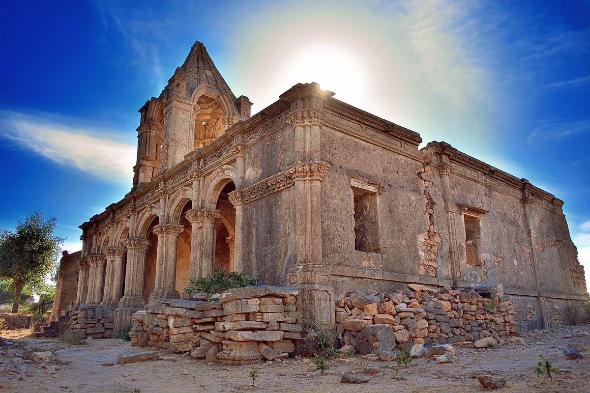Roha Fort Wikipedia