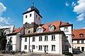 An der Universität 9 Bamberg 20190830 002.jpg