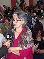 Ana Miranda na TV ALEPI.JPG